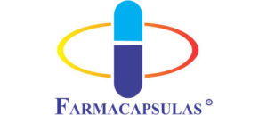 farmacapsulas